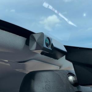 4g smart dashcam Carcam