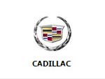 Caddilac Dashcam