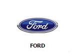 Ford Dashcam