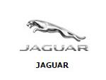 Jaguar Dashcam