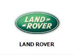 Landrover Dashcam