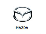 Mazda Dashcam