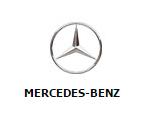 Mercedes Dashcam