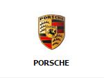 Porsche Dashcam
