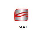 Seat Dashcam