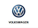 Volkswagen Dashcam