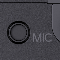 blackbox mic