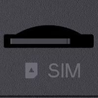 blackbox sim